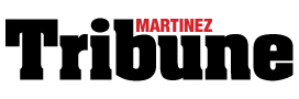 Martinez Tribune