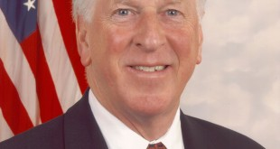 Congressman Mike Thompson, District 5. (COURTESY / On File)