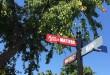 Main-Street-Matters-sign