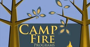 Camp_Fire_2014