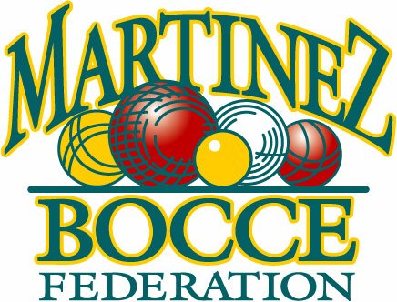 bocce standings as of friday  feb 5  2016 martinez tribune Bocce Ball Graphics bocce ball clip art free