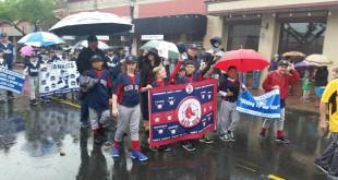baseball-parade