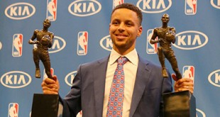 STEPH CURRY_3