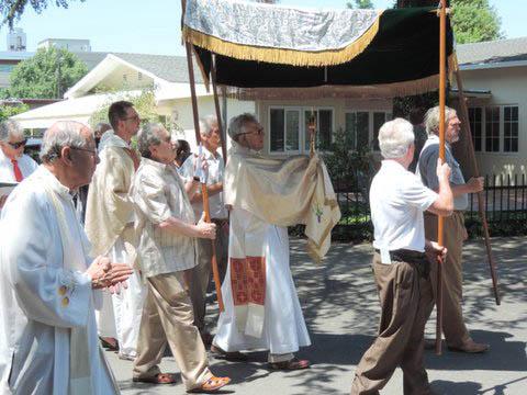 portugese-procession-rgb