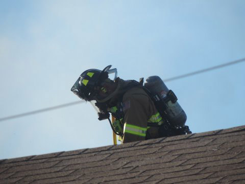 firefighter-on-roof-rgb