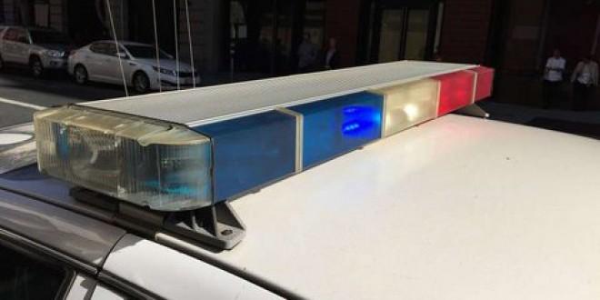 new-police-siren-rgb