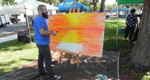 art-in-park-1