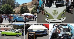 Port Costa Car Show1-rgb