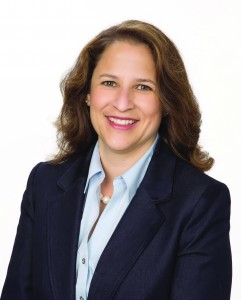 AnaMarie Avila Farias