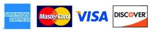 credit-card-logos-cmyk