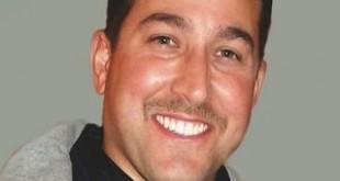 Albert Seeno III, president of Discovery Sales. (housingzone.com)