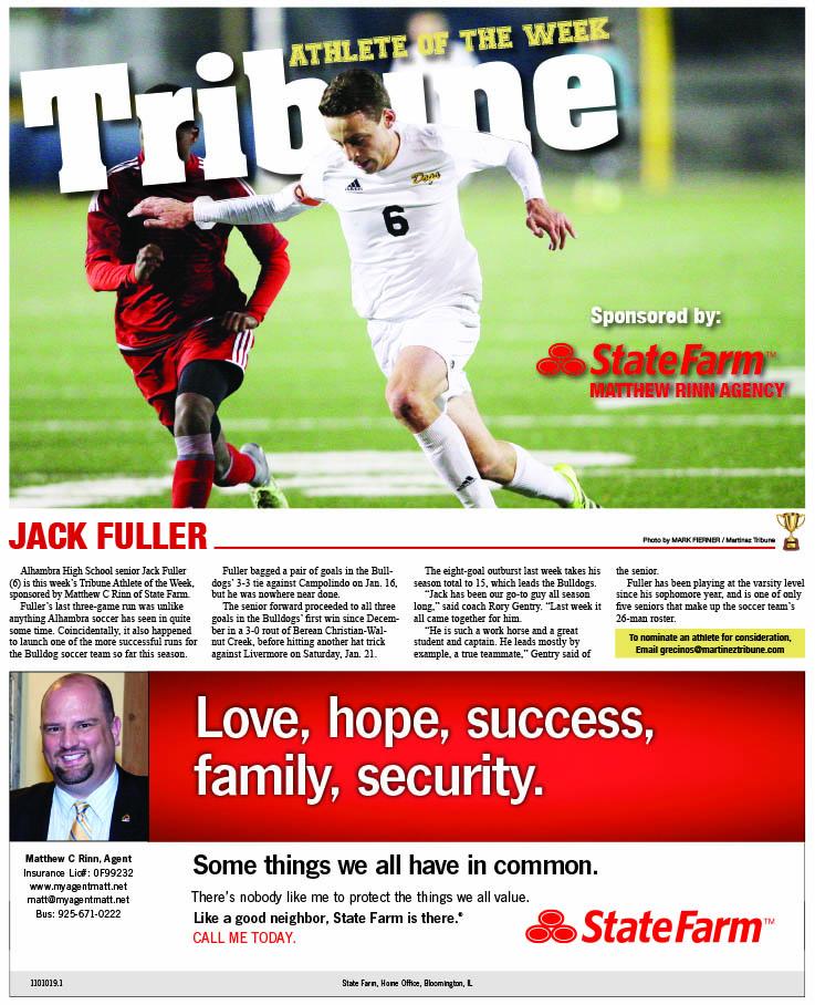 Athlete-of-Week-Jack-Fuller