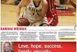 Karissa-Wiebalk-Athlete-of-the-Week