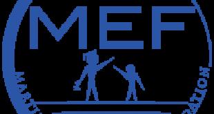 MEFnew_logo4