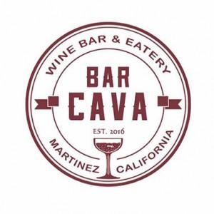 bar-cava-rgb