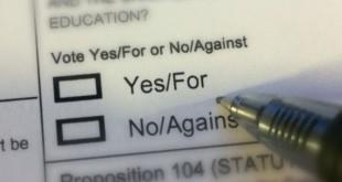 ballot-initiative