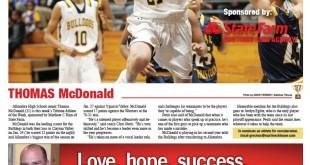 athlete-of-the-week-thomas-mcdonald