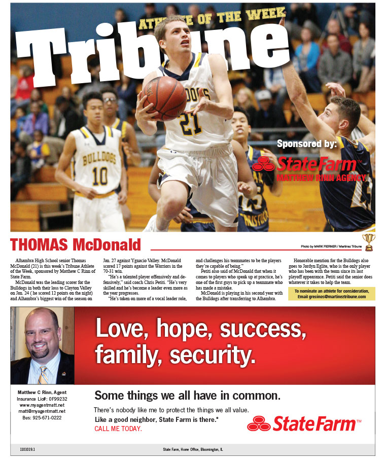 athlete-of-the-week-thomas-mcdonald