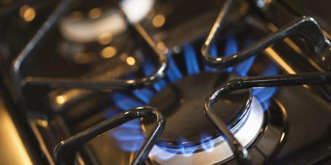 natural-gas-odor