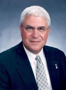 Joseph A. Ovick, Ed.D.