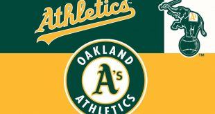 Mariners doubleheader sweep dulls A's playoff momentum