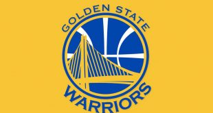 Warriors give game away to Thunder 100-97