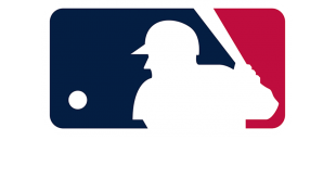 MLB's last minute shift adds another six teams to the playoffs