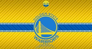 Warriors rally after slow start to eclipse Suns 122-116