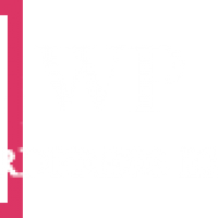 SFWP Wordpress Experts